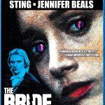 the bride blu ray