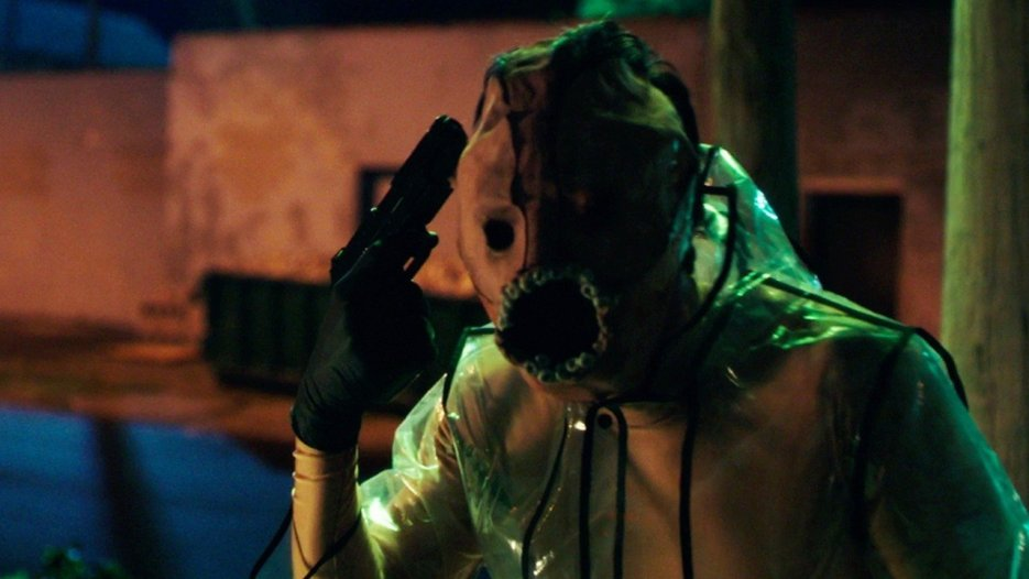 the first purge review 2