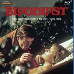 bloodlust blu-ray