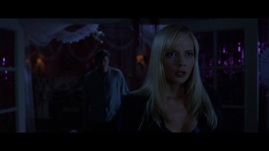 valentine blu-ray review 3