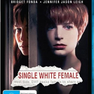 single white female umbrella blu-ray