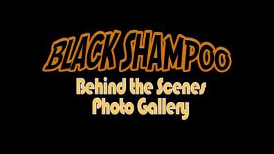 Black Shampoo Gallery 1