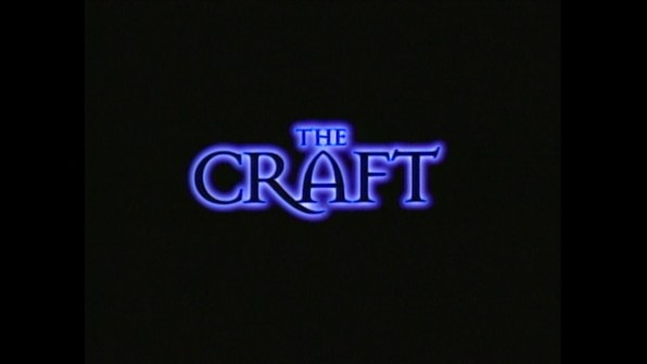 The Craft Making of the Craft 3