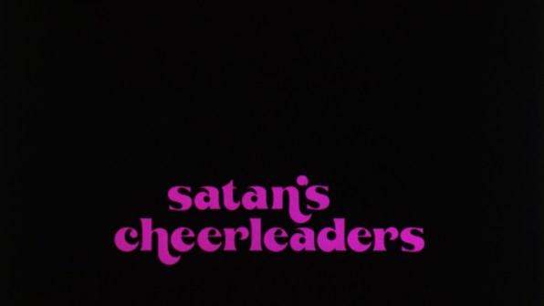 satan's cheerleaders trailer
