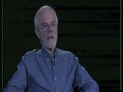 Superstition Interview James Houghton 2