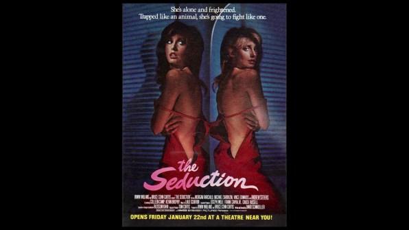 The Seduction still gallery 1