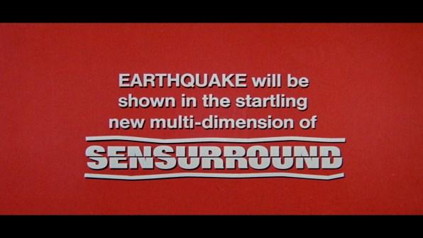 Earthquake theatrical cut cap 1