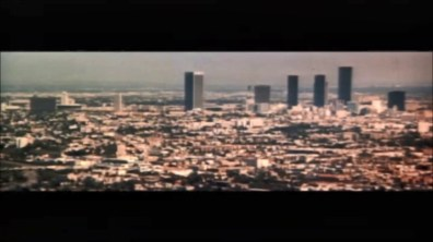 Earthquake theatrical trailer 1