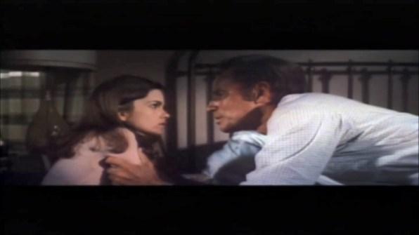 Earthquake theatrical trailer 2
