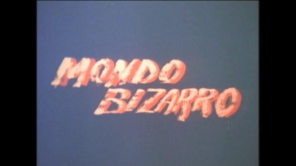 Mondo Bizarro trailer 3