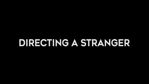 When a Stranger Calls Back Fred Walton interview 1