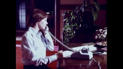 When a Stranger Calls Back The Sitter short film cap 2