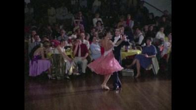 Next of Kin Ballroom Scene 1