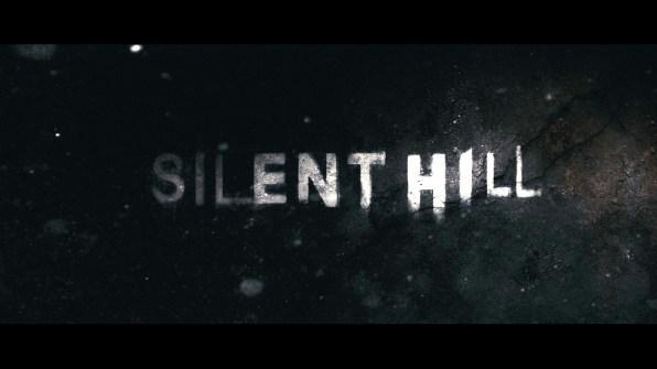 Silent Hill cap 2
