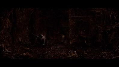 Silent Hill cap 6