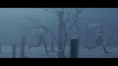 Silent Hill cap 8
