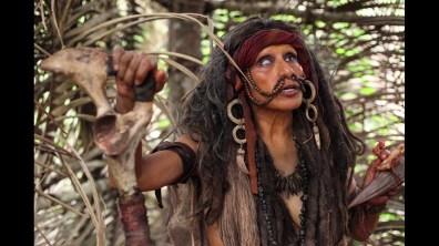 The Green Inferno movie gallery 2