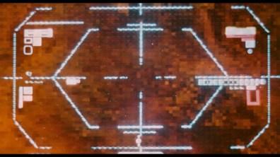 Robowar screencap