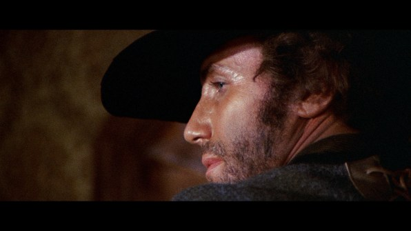 Django the Bastard cap 7