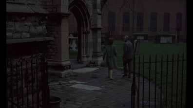 Quatermass and the Pit cap 6