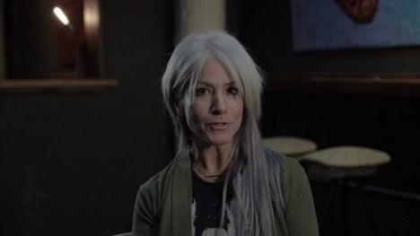 Night Owl Karen Wexler interview 2