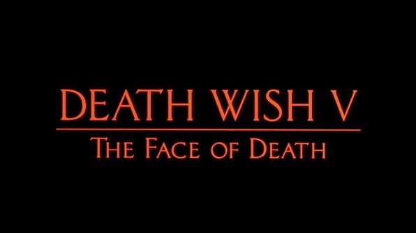 Death Wish 5 screencap