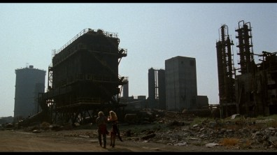 Hell Comes to Frogtown cap 7