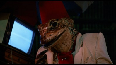 Hell Comes to Frogtown cap 8