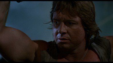 Hell Comes to Frogtown cap 9