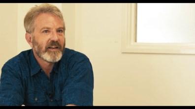 Torso Mikel J. Koven interview 2