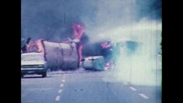 Decoder Berlin riots 3