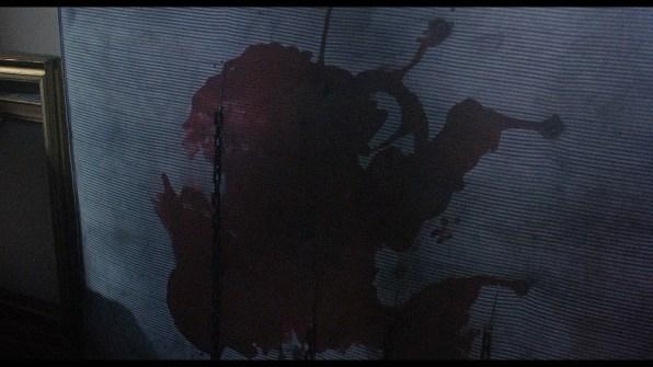 Hellbound: Hellraiser II cap 3