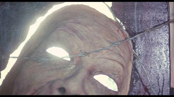 Hellbound: Hellraiser II cap 19