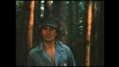 VHS-Dead-By-Dawn Screencap