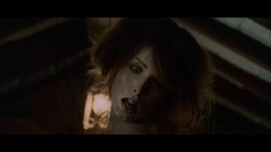 Drive-In-Dead-By-Dawn Screencap