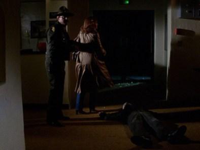 Halloween II TV version cap 4