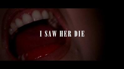 Who Saw Her Die? Aldo Lado interview 1