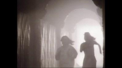 Hellbound: Hellraiser II TV spot 2 cap 2
