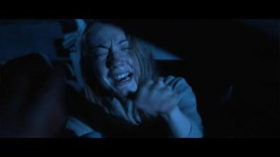 Malevolence 3 Trailer