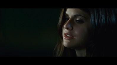 Malevolence 2 Trailer