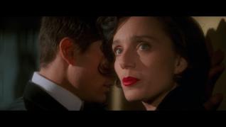 Mission: Impossible screencap 4