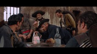 Bandidos screencap 7