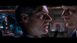 Mission: Impossible screencap 8