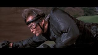 Mission: Impossible screencap 10