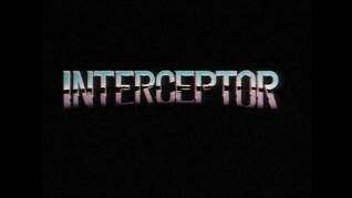The Wraith alternate credits