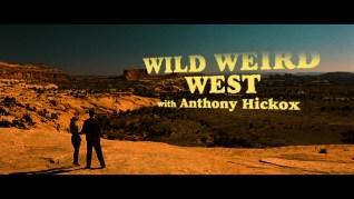 Sundown: The Vampire in Retreat Anthony Hickox interview
