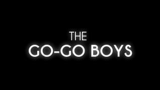 The Go-Go Boys screencap 1