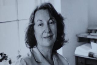 What She Said: Pauline Kael Trailer