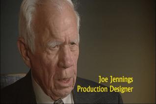 """Designing Khan"" featurette"