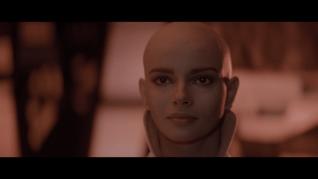 Star Trek: The Motion Picture UHD screencap 6